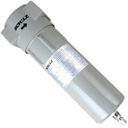 Pré Filtro FS 0070 70PCM