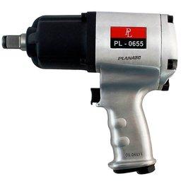 Chave de Impacto Pneumática 3/4 Pol. 120kgf 4500RPM