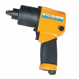 Chave parafusadeira de impacto 1/2 pol. torque 70 kg/F - Chiaperini