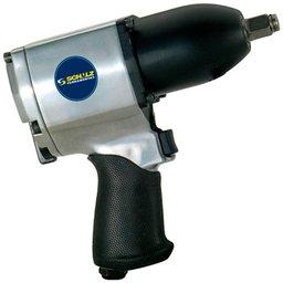 Chave de Impacto Pneumática 1/2 Pol. 540 Nm SFI 540