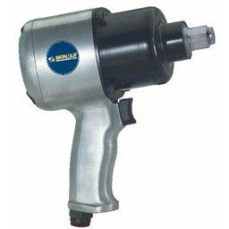 Chave de Impacto Pneumática 1/2 Pol. 700 Nm SFI 700