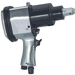 Chave de impacto Pneumática 3/4 Pol. 941Nm  SFI 1000
