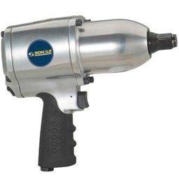 Chave de Impacto Pneumática 3/4 Pol. 1216 Nm SFI 1300