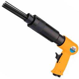 Desincrustador Pneumático CH D-19 Agulhas 4500 gpm Tipo Pistola