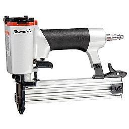 Pinador Pneumático 110PSI para 100 Pinos 10 - 50 mm