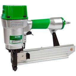 Grampeador Pneumático para 100 Grampos 14/16 até 50mm