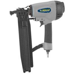 Grampeador Pneumático Grampo GS 16 25 - 50 mm SG 1250
