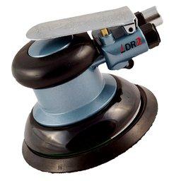 Lixadeira Roto Orbital 5 Pol sem Aspiração