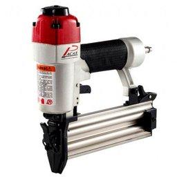 Pinador Pneumático 10 a 50mm para 100 Pinos