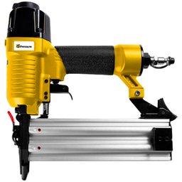 Pinador Pneumático 1/4 Pol. 1,25 x 1,00mm para 100 Pregos