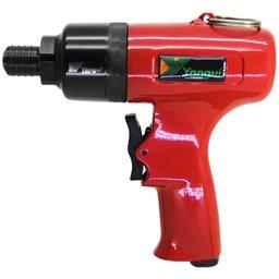 Parafusadeira Impacto Pneumática 1/4 Pol. 108 Nm 9.000 Rpm