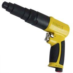 Parafusadeira Tipo Pistola 1/4 Pol.