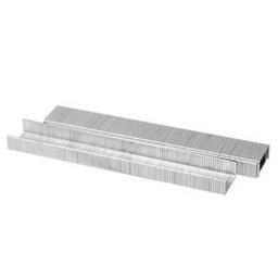 Grampos para Grampeador Manual com 1.000 Peças 10mm