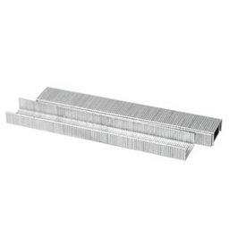 Grampos para Grampeador Manual com 1.000 Peças 12mm