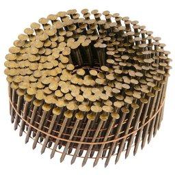 Carretel de Prego Anelado 45mm com 300 Peças para Pregador PP 550
