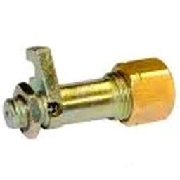 Válvula de Alívio para Compressor de Ar