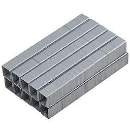 Caixa de Grampos em Barretes de 16mm com 2500 Unidades