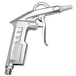 Pistola de Ar para Limpeza
