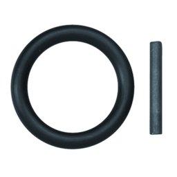 Anel e Pino de Retenção para Soquetes de 8 - 14 mm
