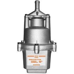 Bomba Submersível Ultra  450W para Poços