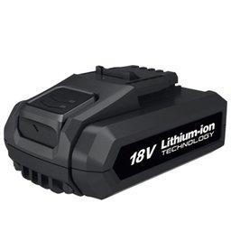 Bateria 18V 1,5 Ah