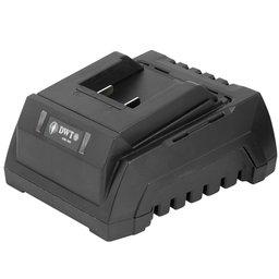 Carregador de Bateria 18V 2,3A