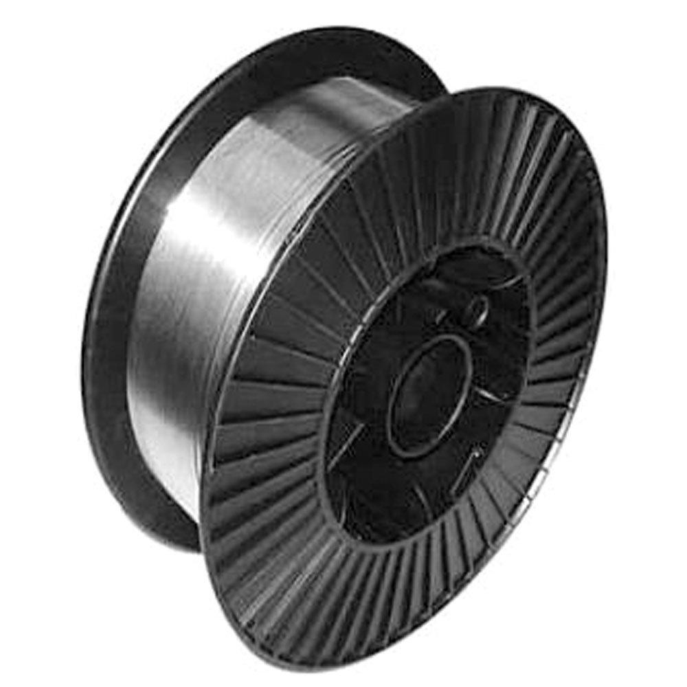 Arame de Solda Inox Mig/Mag 308 Lsi 0,80mm 15Kg
