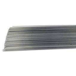 Vareta para Solda Tig Inox 308L 1,60mm 10Kg