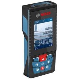 Medidor de Distância a Laser GLM 120 C