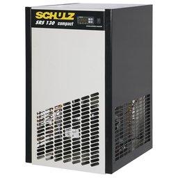 Secador SRS 130 Compact 130 PCM 220V