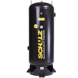 Separador de Condensado SCS-220 188PSI 220L