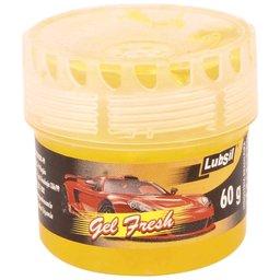 Aromatizante Gel Fresh Lavanda 60ml