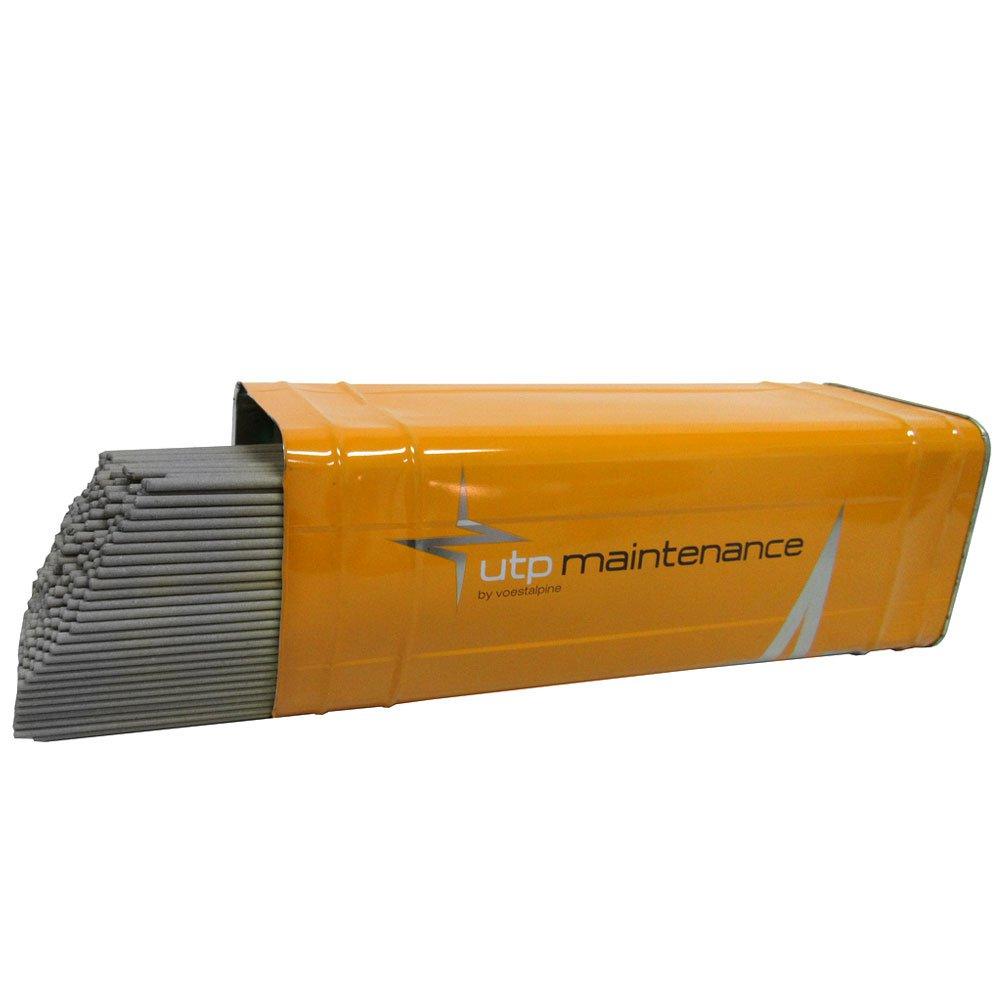 Eletrodo 6013 2,50mm 20 Kg