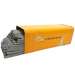 Eletrodo 7018 2,50mm 15 Kg