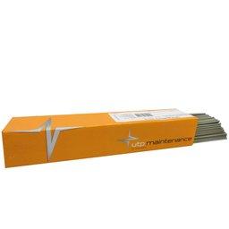 Eletrodo 6013 2,50mm 5 Kg