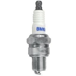 Vela de Ignição BM6A para Roçadeira