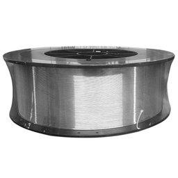 Rolo de Arame de Alumínio 1,20mm para Soldas Tig, Mig e Oxiacetilênica
