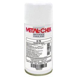 Revelador Não Aquoso em Spray D70 225g