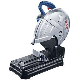 Serra de Corte 355mm 2200W 220V para Metal