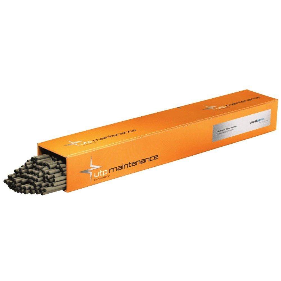 Eletrodo 6013 Ø 3,25mm Embalagem com 1 Kg