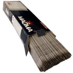 Eletrodo Inox 308 2mm 38l Mgm