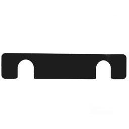 Ferramenta para Comprimir Molas de Válvulas dos Motores GM 1.0 e 1.4 SPE/4