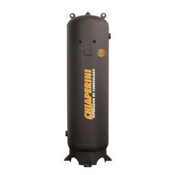 Separador de Condensado CHSCV 425L