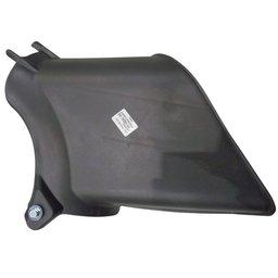 Proteção Lateral Cortador Grama