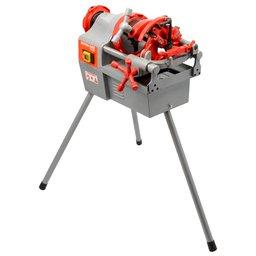 Rosqueadeira Elétrica Ropower 500R Economy 1/2 a 2 Pol. 750W 220V