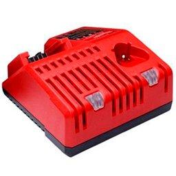 Carregador  para Baterias M12 e M18