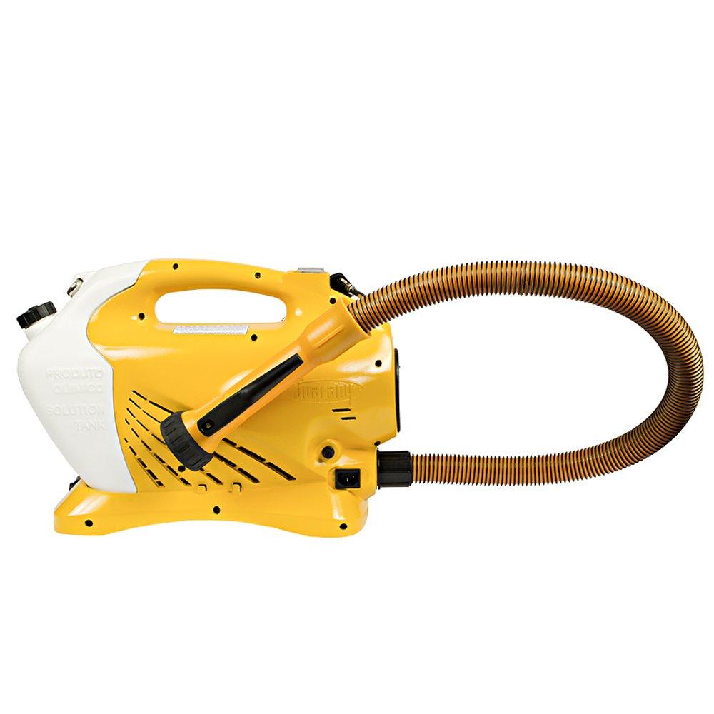 Nebulizador/ Atomizador Elétrico a Frio 4 Litros 1200W 220V