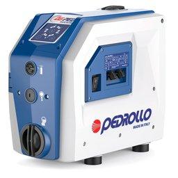 Motobomba com Sistema de Pressurização e Inversor de Frequência 1,0 CV Monofásico 220V