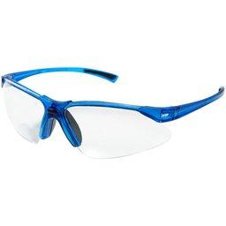Óculos de Segurança Urano Lentes UV Incolor