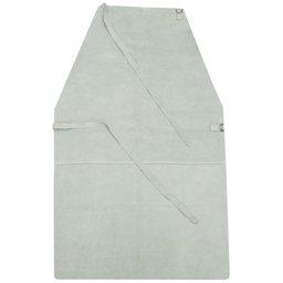 Avental de Raspa com Emenda 60cm x 1,00m